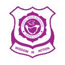 Addu High School logo