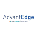 AdvantEdge Healthcare Solutions logo