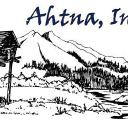 Ahtna logo