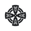 Alamo Heights United Methodist Church logo