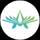 Ahura AI logo
