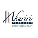 Ahuriri Pharmacy Ltd logo