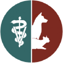 After Hours Veterinary Emergency Clinic logo