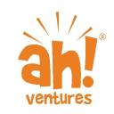 Ah! Ventures logo icon