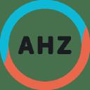 Apotheek Haagse Ziekenhuizen logo