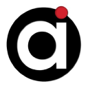 Company logo a.i. solutions