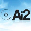 Ai2 - Send cold emails to Ai2