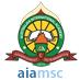 Australian International Academy logo