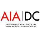 AIA|DC - Send cold emails to AIA|DC