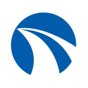 AIA Engineers , Ltd. logo