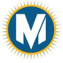 Anderson Insurance Agency Inc logo