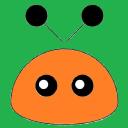 Aiaioo Labs logo