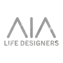 AIA Ingenierie