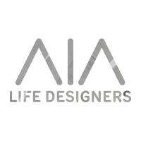 emploi-aia-life-designers