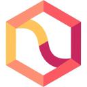 AI Analysis, Inc. logo