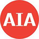 Aia Philadelphia logo icon