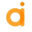 A.I. Automatisering B.V. logo