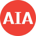 AIA Washington Council logo