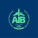 Aviation Investigation Bureau logo