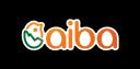 AIBA Company logo
