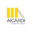 Aicardi Zucchi Asesores de Seguros logo
