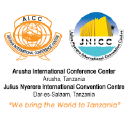 Arusha International Conference Centre logo