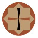 American Indian Community House logo