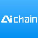 AIChain Token (AIT) Reviews