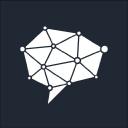 Aicial logo