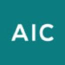 AIC Millworks, LLC logo