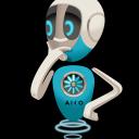 AICO S.A logo