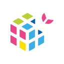 Aicof s.r.l. logo