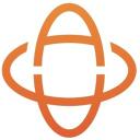 AICOMP Consulting Inc logo
