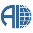 AI Consulting s.r.l. logo