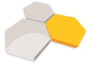 Aicon Groep B.V. logo