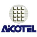 Aicotel, C.A. logo