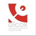 Aicox Soluciones logo