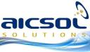Aicsol Solutions logo