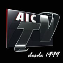 AICTV - Academia Internacional de TV e Cinema logo