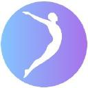 AiCure LLC logo