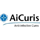 AiCuris GmbH & Co. KG logo