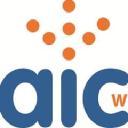 AIC Wireless Inc logo