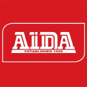 AIDA Somerset West logo