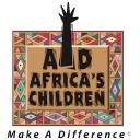 Aid Africa's Children, Inc. logo