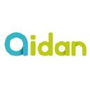 Aidan US LLP logo