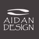 Aidan Design LLC logo