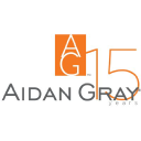 Aidan Gray Home, Inc. logo