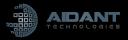 Aidant Technologies on Elioplus