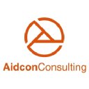 AIDCON CONSULTING logo