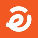 Aide et Action Suisse logo